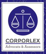 Abogado Laboral y Seguridad Social Tarragona - CORPORLEX