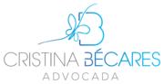 Cristina Bécares, advocats i mediadors