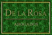 DE LA ROSA ABOGADOS ASOCIADOS, S.C.