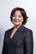 Abogado de Extranjería en Alicante Rosa Martinez