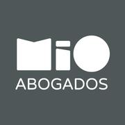 MiO Abogados en Valencia