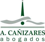 A. CAÑIZARES ABOGADOS, S.C.P.