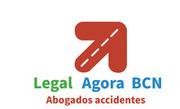 LEGAL AGORA BCN