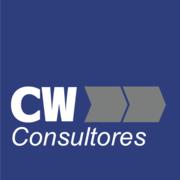 Logo-cw-2012-positivo