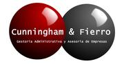 Logo-cunningham