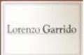 lorenzo garrido