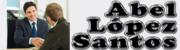 Abel López Santos