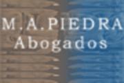Abogada María ángeles Piedra Fernández