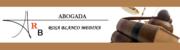 Abogada Rosa Blanco Medina