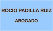 Abogado Huelva ROCIO PADILLA RUIZ