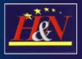 HENDEL & NORHT ASESORES