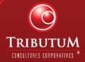 Tributum Consultores S.C.