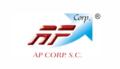 Ap Corp S.C.