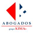 Abogados Grupo Kima