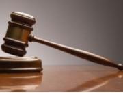 Asesoría jurídica y Representación legal