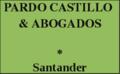 PARDO CASTILLO & ABOGADOS