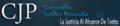 Corporativo Juridico Peninsular