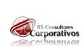 Rs Consultores Corporativos