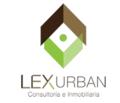 Lex Urban