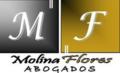 Molina Flores Abogados