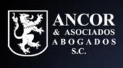 Ancor Y Asociados, Abogados S.C