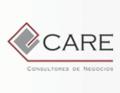 Care Consultores De Negocios S. C.