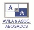 Avila & Asociados Abogados