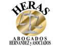 Abogados Heras, Hernández Y Asociados