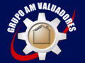 Grupo Am Valuadores