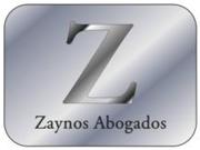 Asesoría Jurídica Zaynos