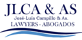 JLCA & AS.-Lawyers