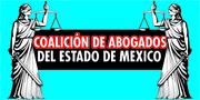 COALICION DE ABOGADOS DEL ESTADO DE MEXICO