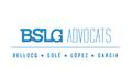 BSL Advocats / Abogados ANDORRA