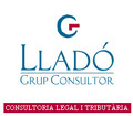 Llado Grup Consultor | Abogados Badalona