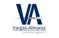 Vargas-Almaraz Consultores Legales, S.C.