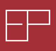 Abogado Comunidad de Propietarios Valencia - Emilia I. Picazo Moll
