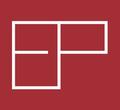 Logo_ep_02