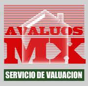 Avaluos MX Servicio de Valuacion