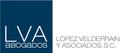LVA - Lopez Velderrain y Asociados, S.C.