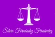 Abogado Granada - SILVIA FERNÁNDEZ FERNÁNDEZ