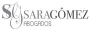 Sara Gómez Abogados
