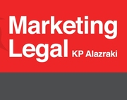 Marketing Legal de KP Alazraki