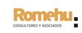 ROMEHU Consultores y Asociados
