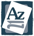 Abogado Derecho Nuevas Tecnologias Albacete - Estudio Jurídico AZIENDA21