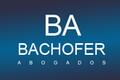 BACHOFER ABOGADOS