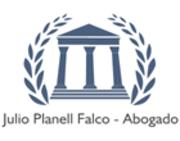 Abogado Castellón - JULIO PLANELL FALCO