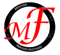 Mercedes Fructuoso, asesoramiento empresa, negligencia medicas, abogado