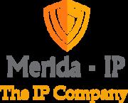 Abogados - Merida IP - The IP Company