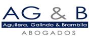AG&B Abogados