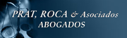 Abogado Derecho Minero PRAT, ROCA & ABOGADOS